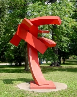foundry-sculpture