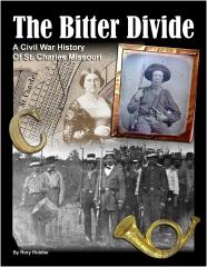 the-bitter-divide